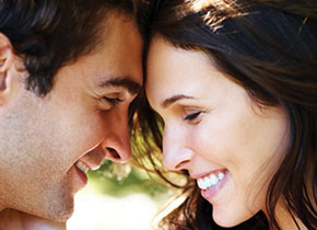 Defensiveness in intimate relationships dating 5